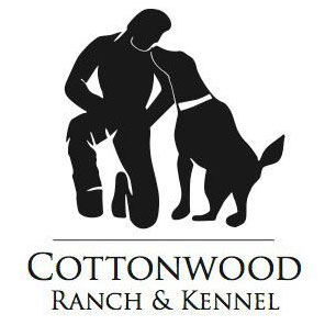 Cottonwood Kennels and Boarding
